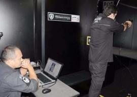 08.07.15 estande de tiro a leizer da policia foto walter rafael 1 270x191 - Governo disponibiliza serviços durante multifeira no Centro de Convenções