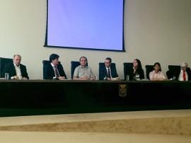10.07.15 iphaep 1 270x202 - Governo debate patrimônio histórico e Ministério Público durante Fórum de Ciência e Cultura