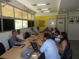 100 2077 270x202 - Governo apresenta Grupo de Trabalho do Cadastro Ambiental Rural da Paraíba
