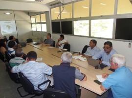 100 2079 270x202 - Governo apresenta Grupo de Trabalho do Cadastro Ambiental Rural da Paraíba