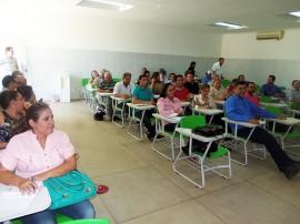 100 2185 270x202 - Convivência com a seca: barragens subterrâneas são apresentadas a gestores da região de Sousa