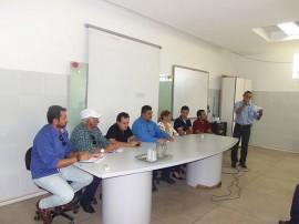 100 2189 270x202 - Convivência com a seca: barragens subterrâneas são apresentadas a gestores da região de Sousa