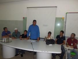 100 2192 270x202 - Convivência com a seca: barragens subterrâneas são apresentadas a gestores da região de Sousa