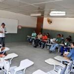 15-07-15-Conferência-Regional-de-Segurança-Alimentar-Guarabira-Foto-Alberto-Machado------(10)