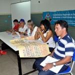 15-07-15-Conferência-Regional-de-Segurança-Alimentar-Guarabira-Foto-Alberto-Machado------(11)