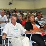 15-07-15-Conferência-Regional-de-Segurança-Alimentar-Guarabira-Foto-Alberto-Machado------(14)