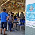 15-07-15-Conferência-Regional-de-Segurança-Alimentar-Guarabira-Foto-Alberto-Machado------(15)