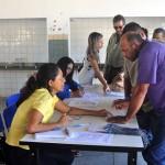 15-07-15-Conferência-Regional-de-Segurança-Alimentar-Guarabira-Foto-Alberto-Machado------(16)