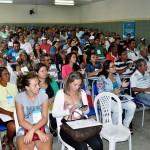 15-07-15-Conferência-Regional-de-Segurança-Alimentar-Guarabira-Foto-Alberto-Machado------(17)