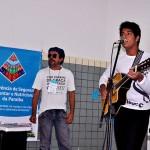 15-07-15-Conferência-Regional-de-Segurança-Alimentar-Guarabira-Foto-Alberto-Machado------(18)