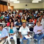 15-07-15-Conferência-Regional-de-Segurança-Alimentar-Guarabira-Foto-Alberto-Machado------(19)