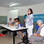 15-07-15-Conferência-Regional-de-Segurança-Alimentar-Guarabira-Foto-Alberto-Machado------(2)