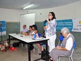 15 07 15 Conferência Regional de Segurança Alimentar Guarabira Foto Alberto Machado 2 270x202 - Guarabira sedia última etapa das Conferências Regionais de Segurança Alimentar e Nutricional