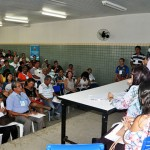 15-07-15-Conferência-Regional-de-Segurança-Alimentar-Guarabira-Foto-Alberto-Machado------(20)