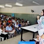 15-07-15-Conferência-Regional-de-Segurança-Alimentar-Guarabira-Foto-Alberto-Machado------(21)
