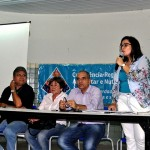 15-07-15-Conferência-Regional-de-Segurança-Alimentar-Guarabira-Foto-Alberto-Machado------(22)