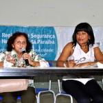 15-07-15-Conferência-Regional-de-Segurança-Alimentar-Guarabira-Foto-Alberto-Machado------(23)