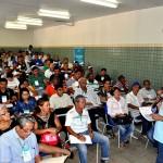 15-07-15-Conferência-Regional-de-Segurança-Alimentar-Guarabira-Foto-Alberto-Machado------(27)