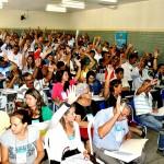 15-07-15-Conferência-Regional-de-Segurança-Alimentar-Guarabira-Foto-Alberto-Machado------(28)