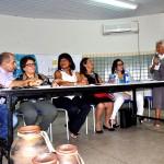 15-07-15-Conferência-Regional-de-Segurança-Alimentar-Guarabira-Foto-Alberto-Machado------(29)