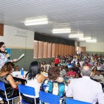 15-07-15-Conferência-Regional-de-Segurança-Alimentar-Guarabira-Foto-Alberto-Machado------(3)