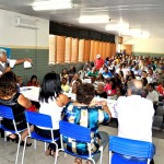 15-07-15-Conferência-Regional-de-Segurança-Alimentar-Guarabira-Foto-Alberto-Machado------(30)