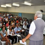 15-07-15-Conferência-Regional-de-Segurança-Alimentar-Guarabira-Foto-Alberto-Machado------(31)