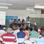 15-07-15-Conferência-Regional-de-Segurança-Alimentar-Guarabira-Foto-Alberto-Machado------(4)