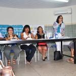 15-07-15-Conferência-Regional-de-Segurança-Alimentar-Guarabira-Foto-Alberto-Machado------(5)