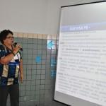 15-07-15-Conferência-Regional-de-Segurança-Alimentar-Guarabira-Foto-Alberto-Machado------(6)