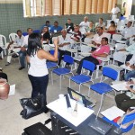 15-07-15-Conferência-Regional-de-Segurança-Alimentar-Guarabira-Foto-Alberto-Machado------(7)