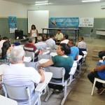 15-07-15-Conferência-Regional-de-Segurança-Alimentar-Guarabira-Foto-Alberto-Machado------(8)