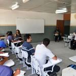 15-07-15-Conferência-Regional-de-Segurança-Alimentar-Guarabira-Foto-Alberto-Machado------(9)