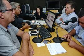 18.07.15 entrevista radio da mata ©roberto guedes 15 270x180 - Governador em exercício visita cidades e obras do Anel do Cariri