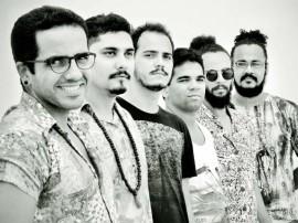 ADZ Casa da pólvora 270x202 - Music From Paraíba apresenta shows de Abra´dOs Zóio, Zé Viola Progressive Band e Semente de Vulcão
