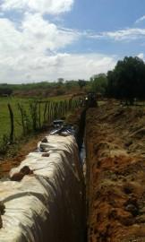 Avicultura Serra Branca 28 07 162x270 - Governo do Estado treina técnicos da Emater para trabalhar com avicultura no Cariri