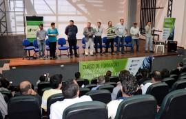 Curso cadastro ambiental rural 1 270x174 - Governo amplia ações para o Cadastro Ambiental Rural