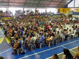DSC03076 270x202 - Governo realiza sorteio dos beneficiários dos Residenciais Raimundo Suassuna e Acácio Figueiredo