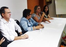 Din  Teixeira fala na abertura da Capacita  o do PAS em JP 02 270x191 - João Pessoa sedia Curso de Capacitação em Processo Administrativo Sanitário promovido pela Agevisa-PB