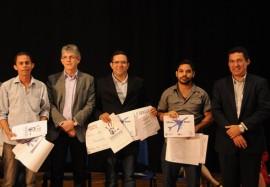 ESCOLA DE VALOR fotos jose marques 3 270x187 - Ricardo lança segunda etapa do plano de gestão Paraíba Faz Educação