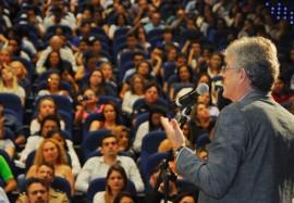 ESCOLA DE VALOR fotos jose marques 8 270x187 - Ricardo lança segunda etapa do plano de gestão Paraíba Faz Educação
