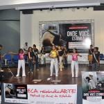 Festival Intermunicipal ReivindicAR-te sobre o ECA foto- Alberto Machado   (17)