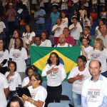 Festival Intermunicipal ReivindicAR-te sobre o ECA foto- Alberto Machado   (3)