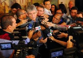 GOV CALENDARIO DE INAUGURAÇÕES 1 270x191 - No aniversário de JP, Ricardo entrega obras no valor de R$ 130 milhões