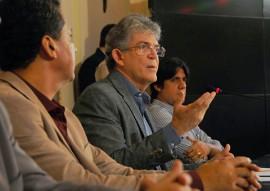GOV CALENDARIO DE INAUGURAÇÕES 2 270x191 - No aniversário de JP, Ricardo entrega obras no valor de R$ 130 milhões