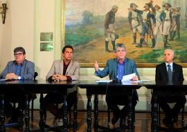 GOV CALENDARIO DE INAUGURAÇÕES 3 270x191 - No aniversário de JP, Ricardo entrega obras no valor de R$ 130 milhões