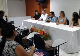 Glaciane Mendes fala na abertura da Capacita  o do PAS em JP 01 270x191 - João Pessoa sedia Curso de Capacitação em Processo Administrativo Sanitário promovido pela Agevisa-PB