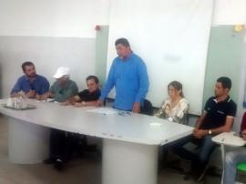 IMG 20150721 110311636 270x202 - Convivência com a seca: barragens subterrâneas são apresentadas a gestores da região de Sousa