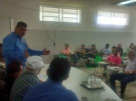 IMG 20150721 110332726 HDR 270x202 - Convivência com a seca: barragens subterrâneas são apresentadas a gestores da região de Sousa