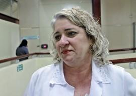 JAIRA LUCENA  270x191 - Profissionais de enfermagem são capacitados sobre Sistematização da Assistência de Enfermagem